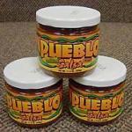 Pueblo Salsa (6 Pack)
