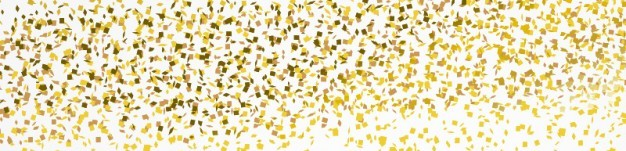 golden-confetti-background_23-2147497491